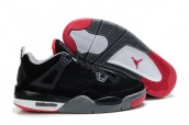 cheap wholesale jordan 4 aaa shoes
