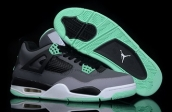 china wholesale jordan 4 aaa shoes