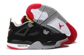 wholesale jordan 4 aaa shoes