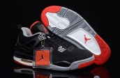 china jordan 4 aaa shoes