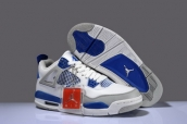 wholesale air jordan 4 aaa china