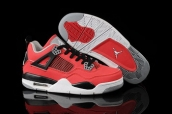 air jordan 4 aaa china top shoes