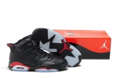wholesale jordan 6 aaa shoes