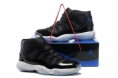 air jordan 11 aaa Shoes wholesale in china