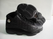 air jordan 13 Shoes wholesale from china