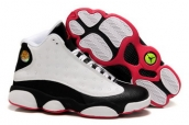 air jordan 13 aaa Shoes wholesale