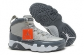 air jordan 9 AAA shoes china