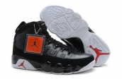 air jordan 9 AAA shoes free shipping