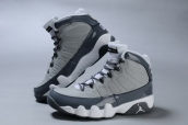 china air jordan 9 AAA Shoes