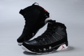 wholesale from china air jordan 9 AAA Shoes