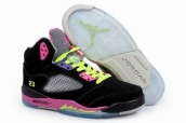 air jordan 5 Shoes AAA wholesale from china