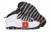 air jordan 10 aaa Shoes wholesale from china