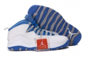 air jordan 10 aaa Shoes wholesale china nike