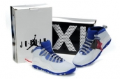 air jordan 10 aaa Shoes wholesale