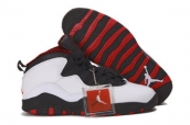 air jordan 10 aaa Shoes wholesale china