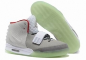 Nike Air Yeezy Shoes AAA wholesale in china