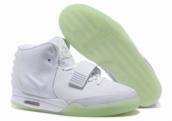 Nike Air Yeezy Shoes AAA wholesale