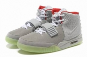 Nike Air Yeezy Shoes AAA wholesale china nike