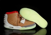 Nike Air Yeezy Shoes AAA wholesale from china