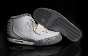 Nike Air Yeezy Shoes AAA wholesale china