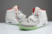 Nike Air Yeezy Shoes AAA china top shoes
