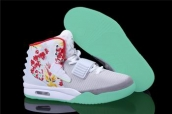 cheap wholesale Nike Air Yeezy Shoes