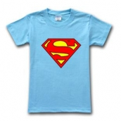 Surperman T-shirts wholesale