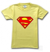 Surperman T-shirts cheap