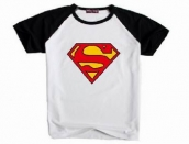Surperman T-shirts china