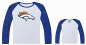 NFL Long Sleeve T-shirt wholesale china