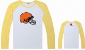 NFL Long Sleeve T-shirt wholesale in china