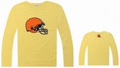 NFL Long Sleeve T-shirt cheap