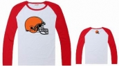 NFL Long Sleeve T-shirt free shipping