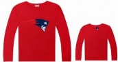NFL Long Sleeve T-shirt china