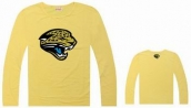 NFL Long Sleeve T-shirt wholesale