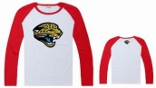 NFL Long Sleeve T-shirt wholesale from china