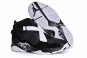 air jordan 8 aaa shoes wholesale in china