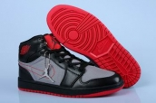 cheap nike air jordan 1 aaa shoes