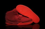 wholesale china cheap Nike Air Yeezy Shoes AAA