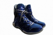 cheap nike air jordan 29 shoes