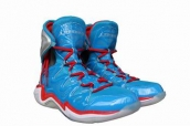 free shipping wholesale nike air jordan 29 shoes