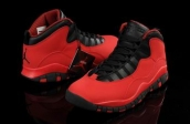 cheap wholesale nike air jordan 10 super aaa shoes in china