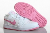 free shipping wholesale jordan 1 aaa shoes