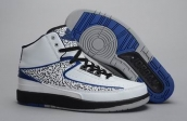 air jordan 2 shoes wholesale china