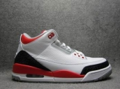 wholesale cheap nike air jordan 3 shoes in china