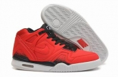 cheap wholesale Nike Air Yeezy aaa Shoes