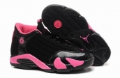 china wholesale nike air jordan 14 shoes aaa