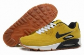 bulk wholesale Nike Air Max 90 VT PRM shoes aaa