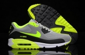 wholesale Nike Air Max 90 Plastic Drop shoes