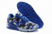 bulk wholesale Nike Air Max 90 Plastic Drop shoes